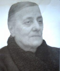 Carmen Vidosa