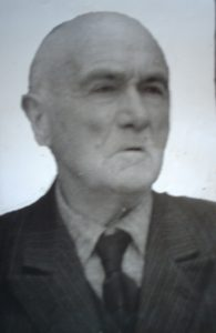 Miguel Antonio Fuertes-2