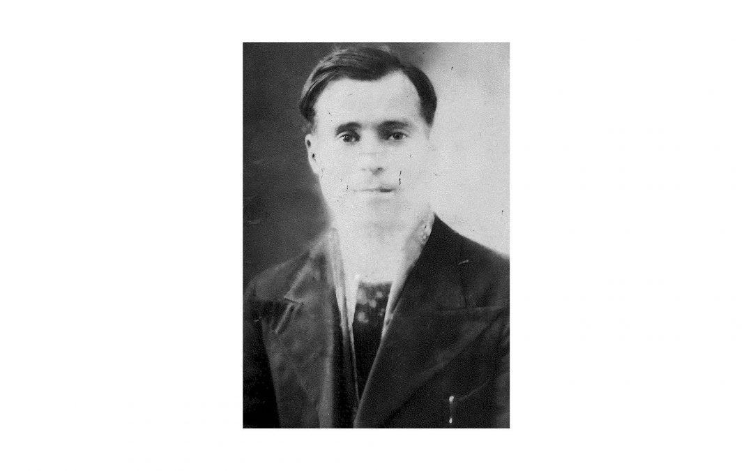Vicente Abadía Anaut, guerrillero-guía ahogado, nuevas citas sobre su muerte.
