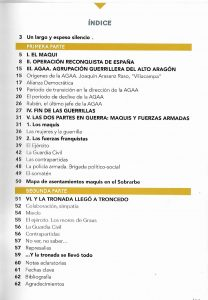 Maquis Troncedo-2