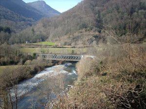 Puente Escot-4