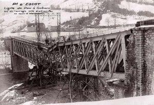 Puente Escot-2