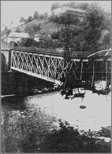 Puente Escot-1