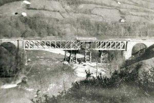 Puente Escot-3